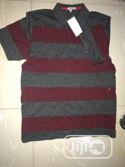 Men'S Shirt | Clothing for sale in Rivers State, Port-Harcourt