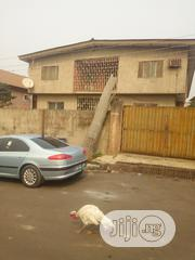 4number of 3bedrm Flat Is for Sale at Morgan Estate,Ojodu,Ikeja,Lagos | Houses & Apartments For Sale for sale in Lagos State, Ikeja