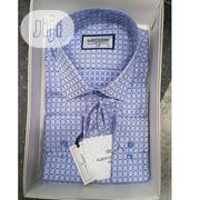 Men's Quality Shirt | Clothing for sale in Lagos State, Ikeja