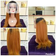 Treasure Kinky Stw(Straight) | Hair Beauty for sale in Lagos State, Surulere