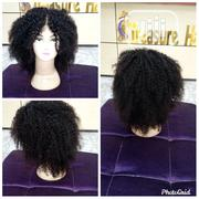 Treasure Baby Curls..   Hair Beauty for sale in Lagos State, Surulere