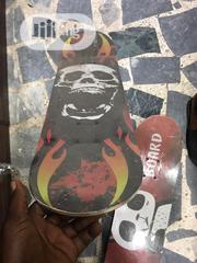 Skate Board   Sports Equipment for sale in Lagos State, Surulere