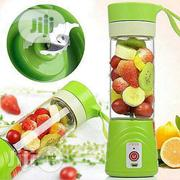 Rechargeable Juicer   Kitchen Appliances for sale in Lagos State, Lagos Island