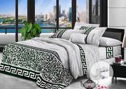 Quality Bedsheet and Duve | Home Accessories for sale in Lagos State, Lagos Island