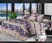 Well Designed Bedsheet and Duve | Home Accessories for sale in Lagos State, Surulere