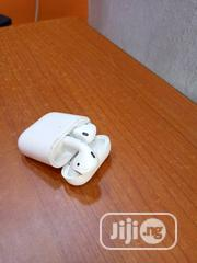 Airpods Pro | Headphones for sale in Lagos State, Ikeja