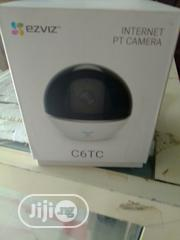 Stand Alone Camera   Computer Accessories  for sale in Lagos State, Ikeja