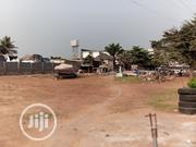 850sqm Land In Lekki Phase 1 For Lease | Land & Plots for Rent for sale in Lagos State, Lekki Phase 1