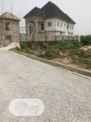 Plots of Land for Sale at Shell Cooperative Estate Port-Harcourt | Land & Plots For Sale for sale in Rivers State, Port-Harcourt