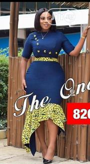 Jeans And Turkey Dress | Clothing for sale in Lagos State, Agboyi/Ketu