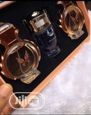 Paco Rabanne Unisex Oil 100 ml | Fragrance for sale in Lagos State, Victoria Island