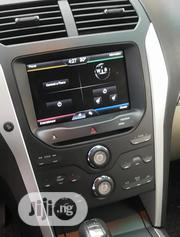 Lexus Gs300 Android   Vehicle Parts & Accessories for sale in Lagos State, Mushin