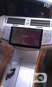 Toyota Avalon Android | Vehicle Parts & Accessories for sale in Lagos State, Mushin