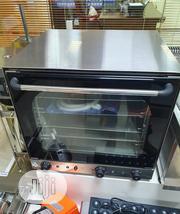 3trays Convention Oven | Restaurant & Catering Equipment for sale in Lagos State, Ojo