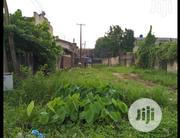2000 Square Meters Land for Sale Ago Palace Road | Land & Plots For Sale for sale in Lagos State, Isolo