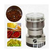 Electric Spice and Coffee Grinder | Kitchen Appliances for sale in Lagos State, Ikeja