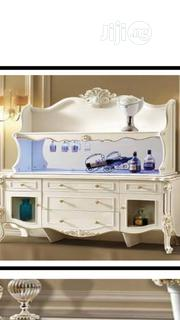 Royal Wine Cabinet   Furniture for sale in Lagos State, Ojo