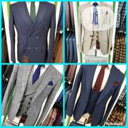 Turkey Suits Available | Clothing for sale in Lagos State, Lagos Island