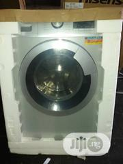 Original BOSCH Front Load Washing Machines | Home Appliances for sale in Lagos State, Ikoyi