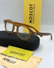 Moscot Originals | Clothing Accessories for sale in Lagos State, Lagos Island