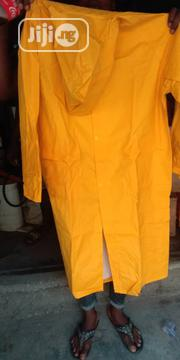 Raincoat PVC | Clothing for sale in Lagos State