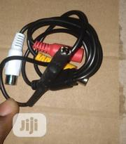 Hidden Camera 2mp   Security & Surveillance for sale in Lagos State, Ikeja