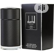 Dunhill's London Icon Elleit Pefum | Fragrance for sale in Lagos State