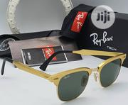 Rayban Sunglasses Available | Clothing Accessories for sale in Lagos State, Surulere