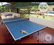 Stiga Outdoor Table Tennis | Sports Equipment for sale in Lagos State, Lekki Phase 1