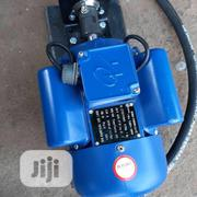 LPG Cylinder To Cylinder Pump | Manufacturing Equipment for sale in Abuja (FCT) State, Dei-Dei
