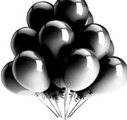Balloons Chrome Balloons Party Balloons Latex Bridal Shower   Party, Catering & Event Services for sale in Lagos State, Lekki Phase 1