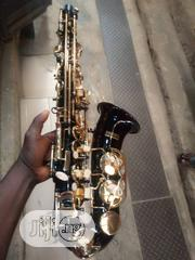 PROEL Alto Saxophone | Musical Instruments & Gear for sale in Lagos State