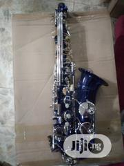 Standard Alto Sax | Musical Instruments & Gear for sale in Lagos State