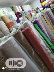 Quality American Stock Curtains | Home Accessories for sale in Lagos State, Lagos Island