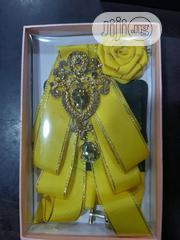 Quality Barrister Ties   Clothing Accessories for sale in Lagos State, Lagos Island
