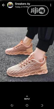 Adidas Sneakers   Shoes for sale in Lagos State