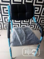 Good Quality And Durable Office Chair | Furniture for sale in Ebonyi State, Afikpo North