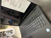 Laptop HP 15-ra003nia 8GB Intel Core i3 HDD 1T   Laptops & Computers for sale in Lagos State