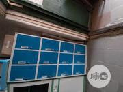 Workers Locker. | Furniture for sale in Lagos State, Ojo