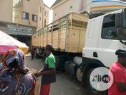 Transport Services Nationwide | Logistics Services for sale in Abuja (FCT) State, Central Business District