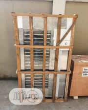 20trays Food Dryer/Dehydrator | Restaurant & Catering Equipment for sale in Lagos State, Ojo