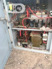 Inverter And Solar Expert | Building & Trades Services for sale in Ondo State, Akure