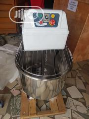 Half Bag Mixer | Restaurant & Catering Equipment for sale in Lagos State, Ojo