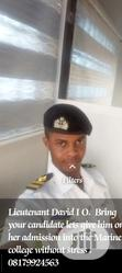 Nigerian Maritime Academy (A Navy College ) | Recruitment Services for sale in Victoria Island, Lagos State, Nigeria