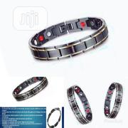 Norland Energy Bracelet | Tools & Accessories for sale in Lagos State, Kosofe