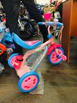 Princess America Quality Tricycle for Kids Under the Age of 1 to 4 | Toys for sale in Alimosho, Lagos State, Nigeria