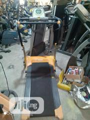 Eunsung Electric Treadmill | Sports Equipment for sale in Lagos State, Surulere