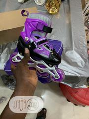 Skating Shoe for Children | Shoes for sale in Abia State, Aba North