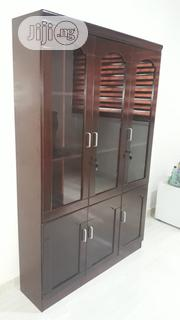Office Book Shelf | Furniture for sale in Lagos State, Ojo