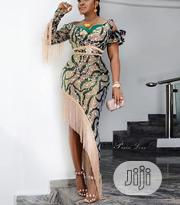 Quality Women Gown | Clothing for sale in Lagos State, Ajah